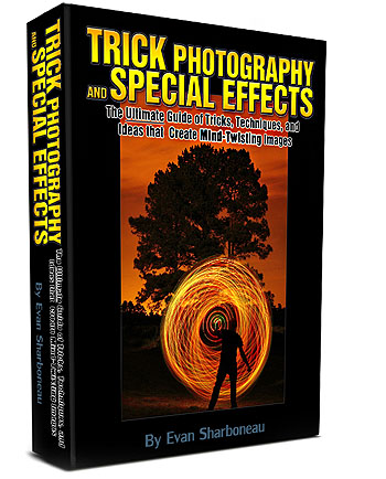 Photo extremist creative photography tutorials photoshop tutorials entries fandeluxe Choice Image